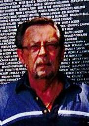 Gene  Ruark