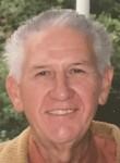 Lawrence  Larry Holt