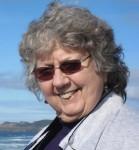 Ellen  Hamill