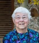 Darlene Nelda Lowry