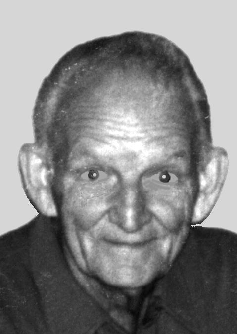 Ray Bud Bowers