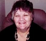 Shirley Kay Elkins