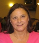 Peggy Lynn Grice