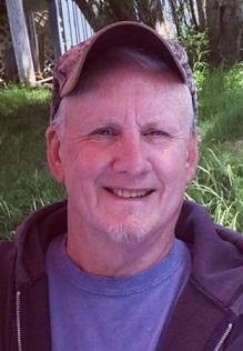 Mark J. Noakes