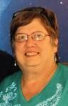 Judith Mespelt