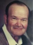 Gilbert Stutzman
