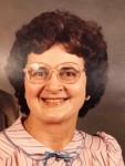 Leone  Ethel Larrabee