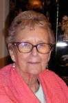 Wanda Davenport