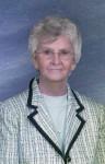 Lottie  Cook