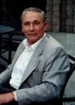 Louis Larson