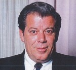 Charles Granata