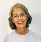 Muriel  White