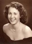 Bonnie Alyce Casper
