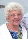 Viola Hughson