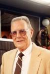 Jack Rainey