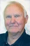 Stanley Sayles