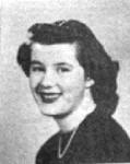Barbara Hogg