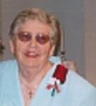 Bessie Peterson