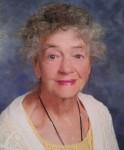 Elaine Abraham