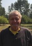 Steven Kent Johnson