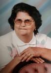 Shirley Kay Maddox