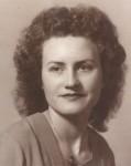 Norma Bernice Smith
