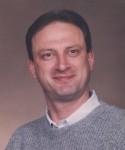 Timothy Schubert