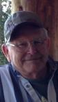 George  Shepherd