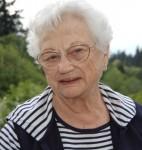 Geneva  Roberta Gentry