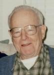 Percy Kenagy