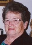 Mabel Isom
