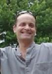 Todd Shafer