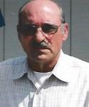 Robert Prock