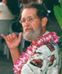 Gregory Forsgren