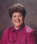 Judy Beyerl