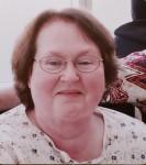 Patricia Louise Long
