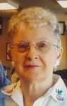Zelma Payton