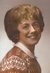 Janice Mears