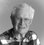 Carroll Larabee