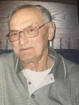 Donald Boyanovsky Sr.