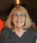 Pamela Knofler