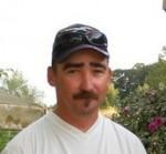 Kevin Williford