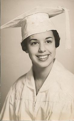 Barbara Heaps Obituary, Sammamish, Washington