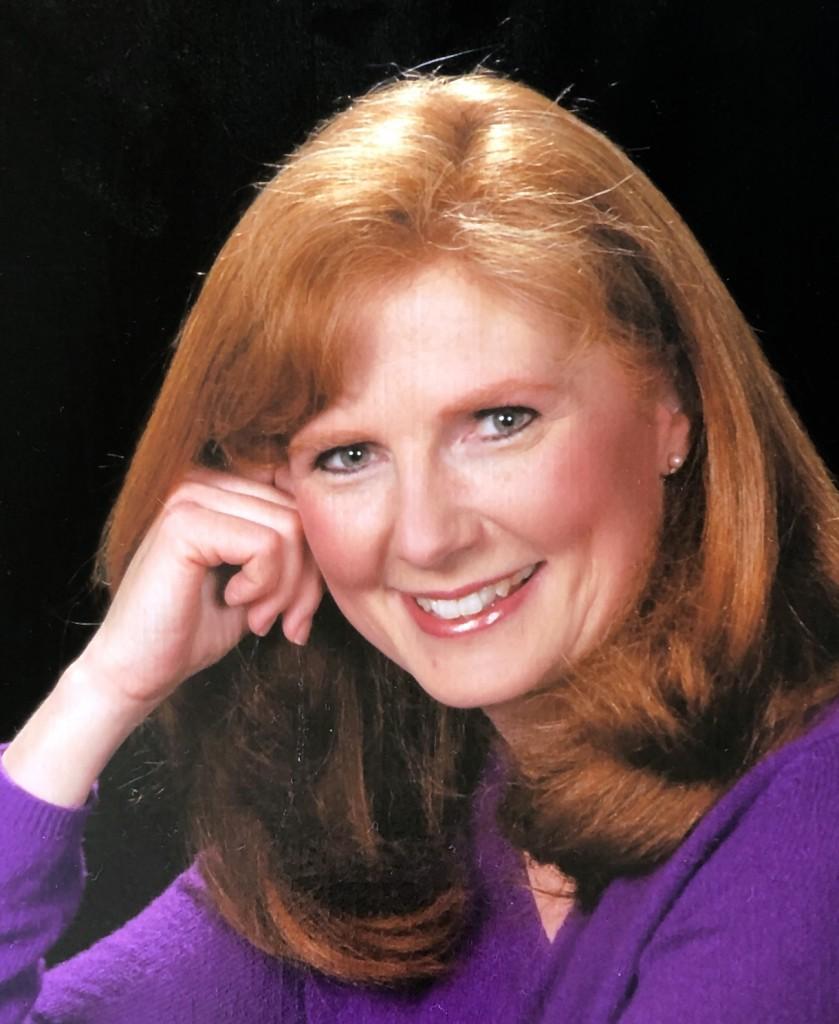 Sheri Halling Obituary, Seattle, WA