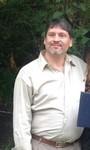 Steven LaBranche