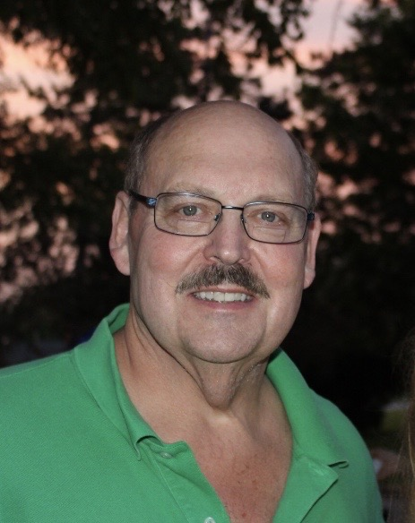 Dr. Gregory  A. Tracy
