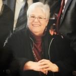 Kathleen Ann Robinson