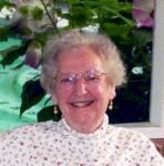 Carlene  Rausch Hartshorn