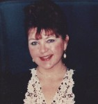 Jillian Sanna Dearborn