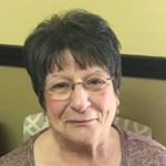 Margaret  DiDonato